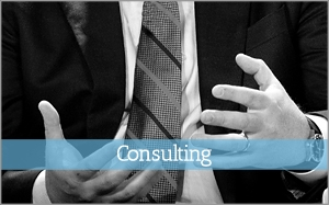 Consulting services are available to structure your Atlanta headshots program.
